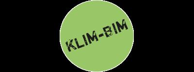 Klim Blim