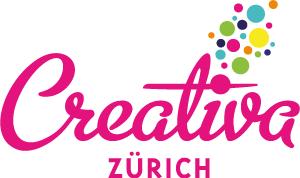 logo-creativa-zuerich
